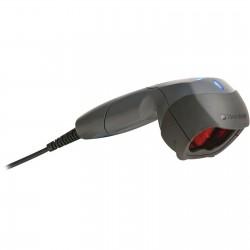 Socle Chargeur 10 positions pour RS6000