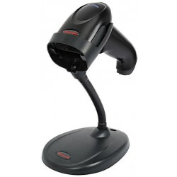 Socle Chargeur 5 positions pour RS6000+Batterie