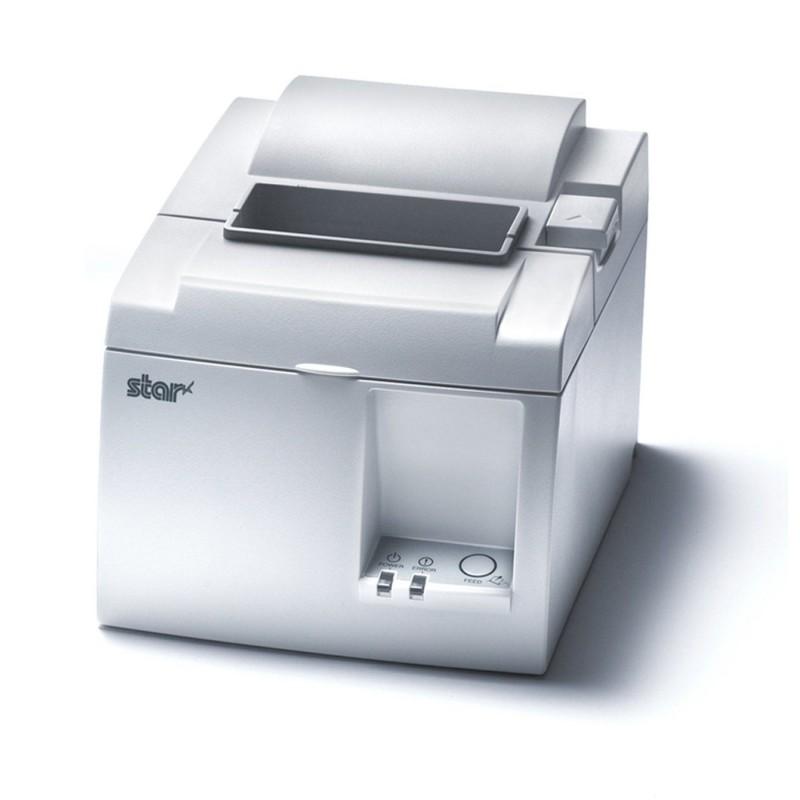 Clip ceinture pour MC9200