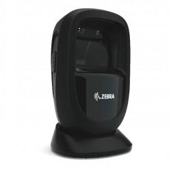 Socle 4 positions pour batterie Bixolon K409-00007A