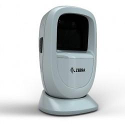 Batterie pour SPP-R200