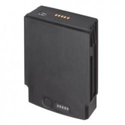 Batterie pour CMP-20 1800mAh