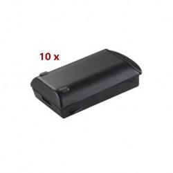 Batterie pour iMZ220 iMZ320