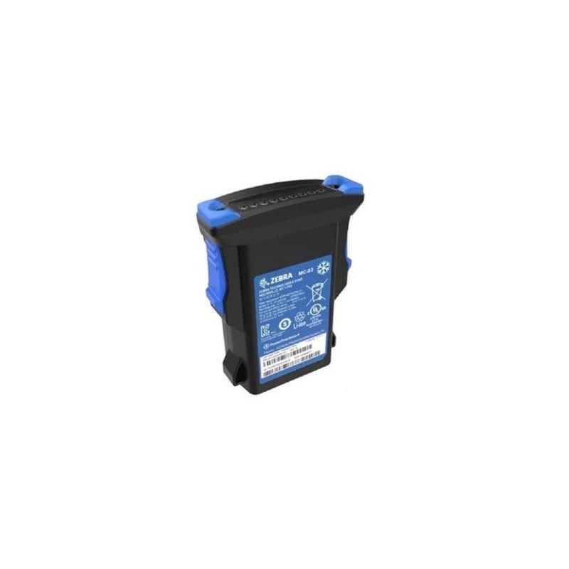 Batterie pour ZQ110