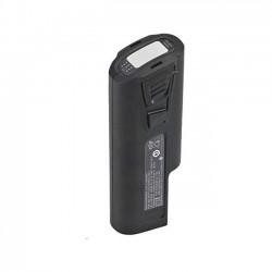 Socle de chargement batterie ZQ110