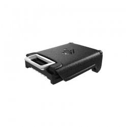 Socle de chargement 4 positions batterie ZQ500