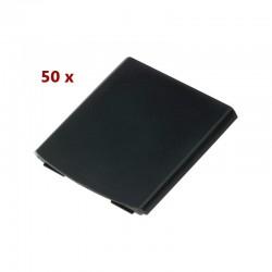 Batterie pour ZQ500 QLn220/320