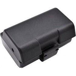 Coque de protection pour ZQ510