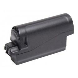 Coque de protection pour ZQ520