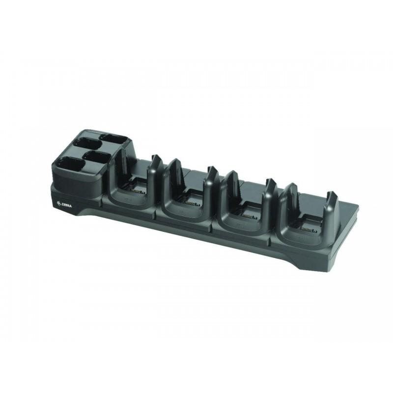 Ruban Noir pour imprimante Star DP8340, DP832, DP834