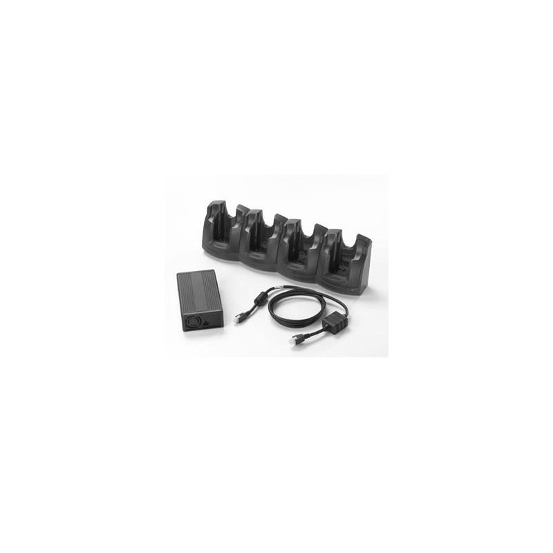 Ruban Noir pour imprimante Star sp700