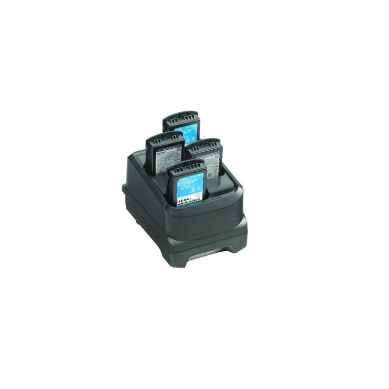 Interface USB pour imprimante Star SP700