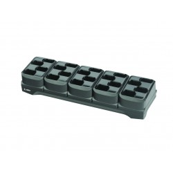 Interface Ethernet pour imprimante Star