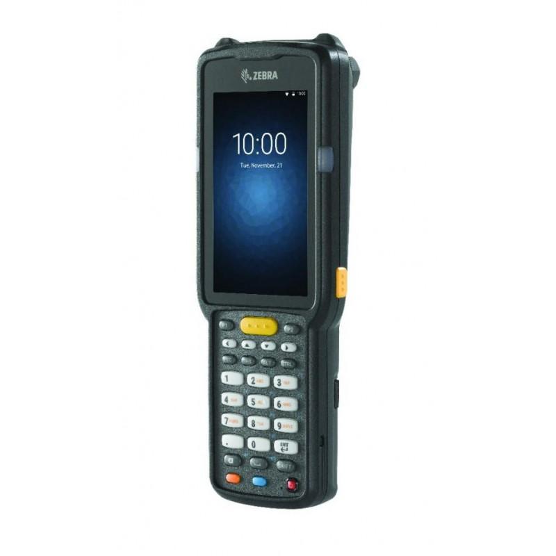 Imprimante tickets de caisse TM-T88 Epson