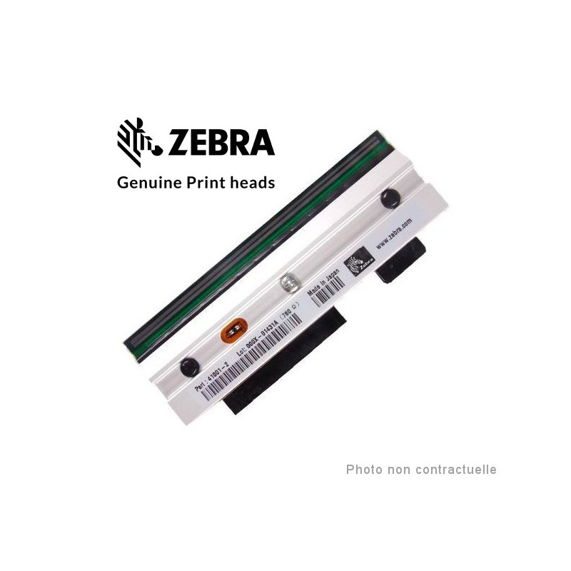 Terminal code barres BlueTooth KDC350 KOAMTAC