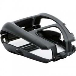 Batterie pour CK30