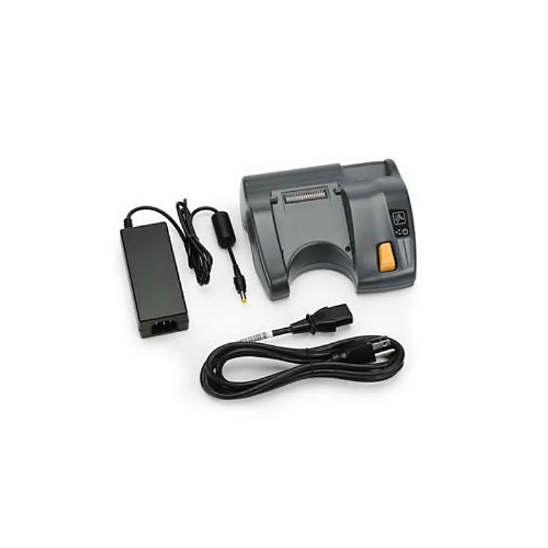 Scanner Code barres Magellan-3200vsi Datalogic