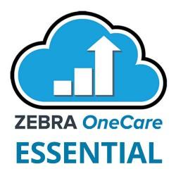 PowerScan PBT9100
