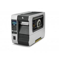 Socle 4 positions pour batteries