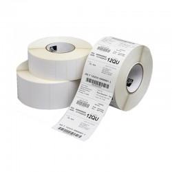 Batterie pour KDC-100 KDC-200 KOAMTAC