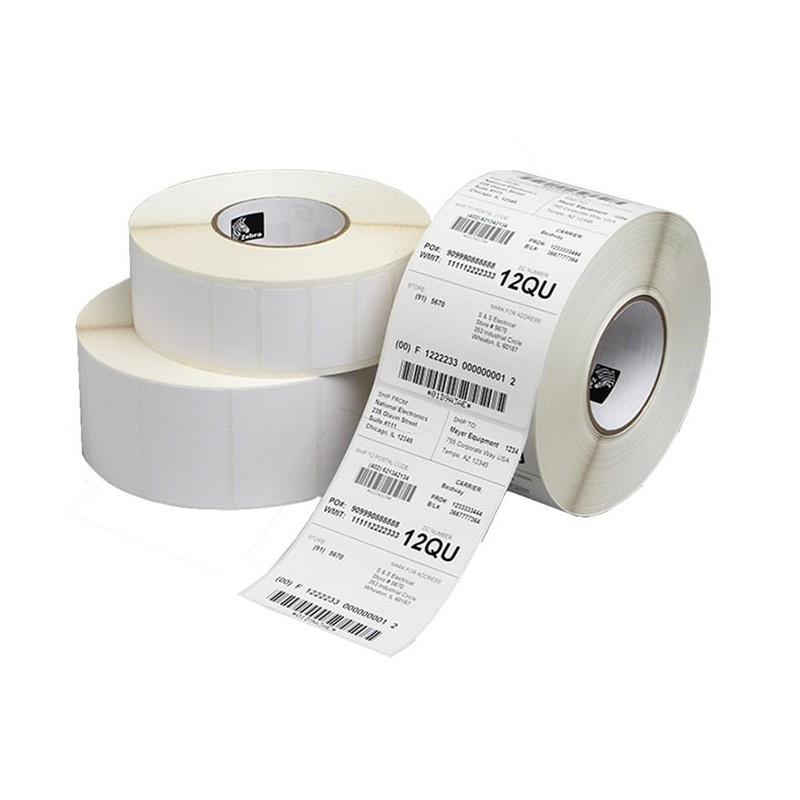 Imprimante transfert thermique GX420 Zebra