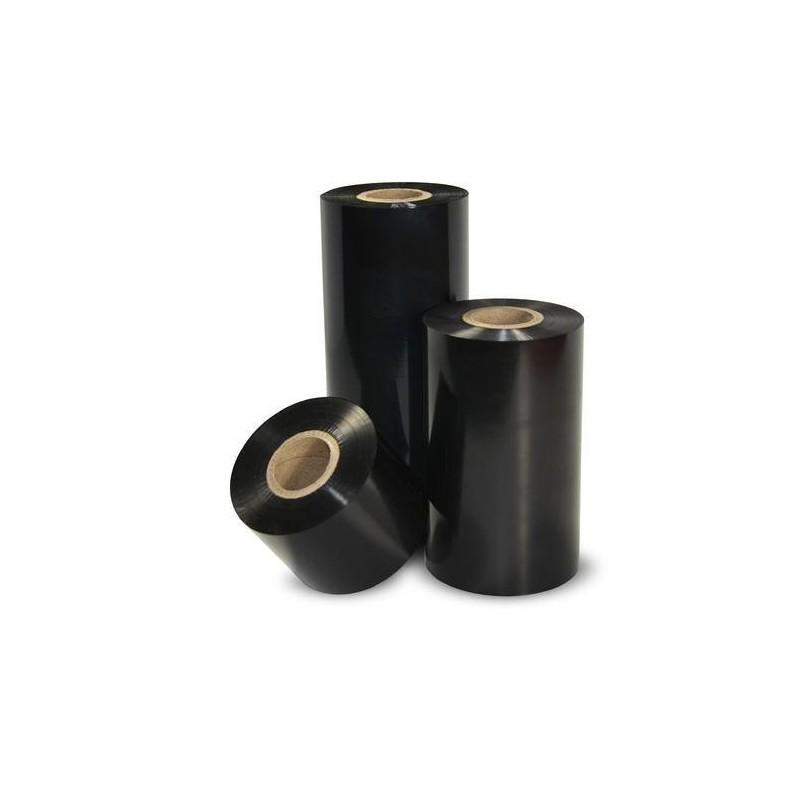 Imprimante ZT220 Zebra