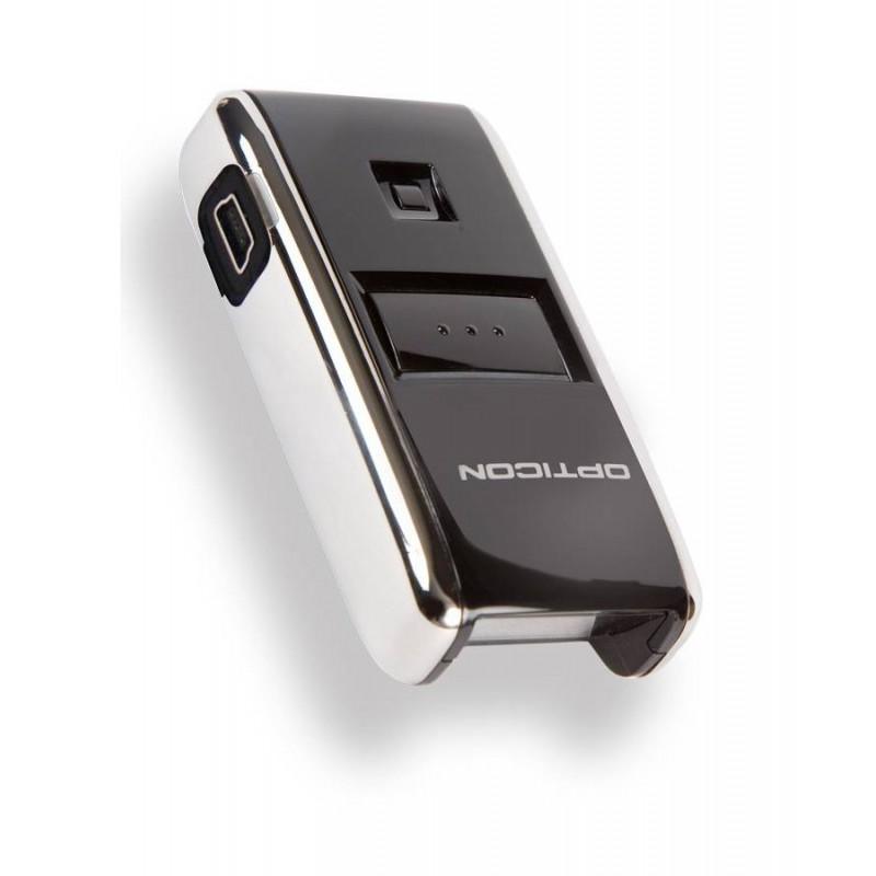 Ordinateur tactile 15 pouces K900 Glancetron