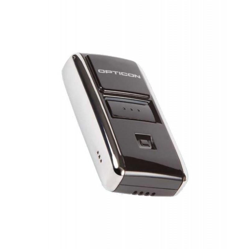 Imprimante tickets de caisse CT-S2000 Citizen