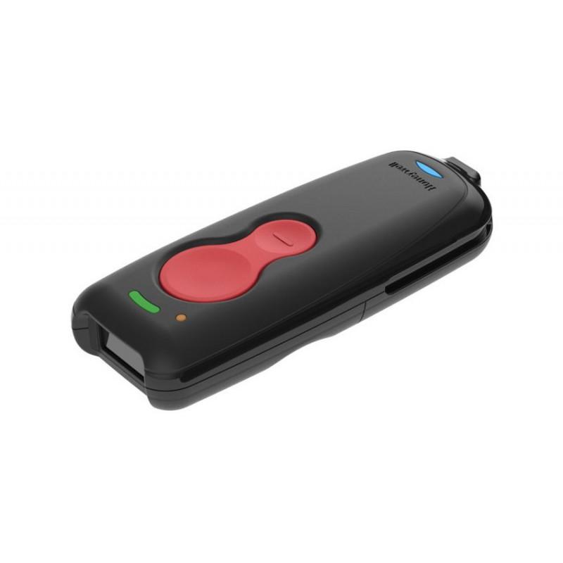 Socle USB pour CS30x0 CR3000-C10007R Zebra