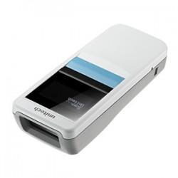 Interface Ethernet pour imprimante Citizen TZ66805-0 Citizen