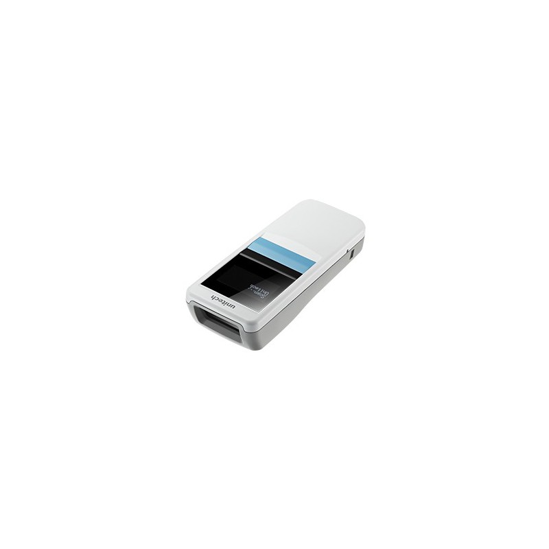 Interface Ethernet pour imprimante Citizen TZ66805-0 Citizen