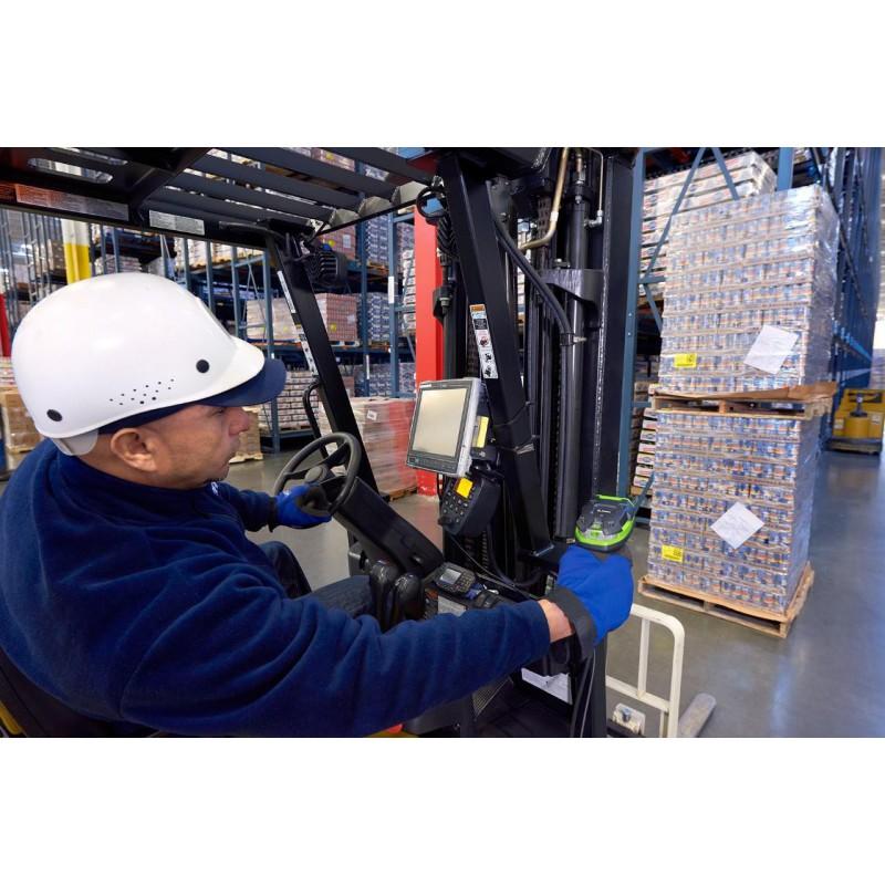 Coque Iphone 4 pour KDC4xx KOAMTAC