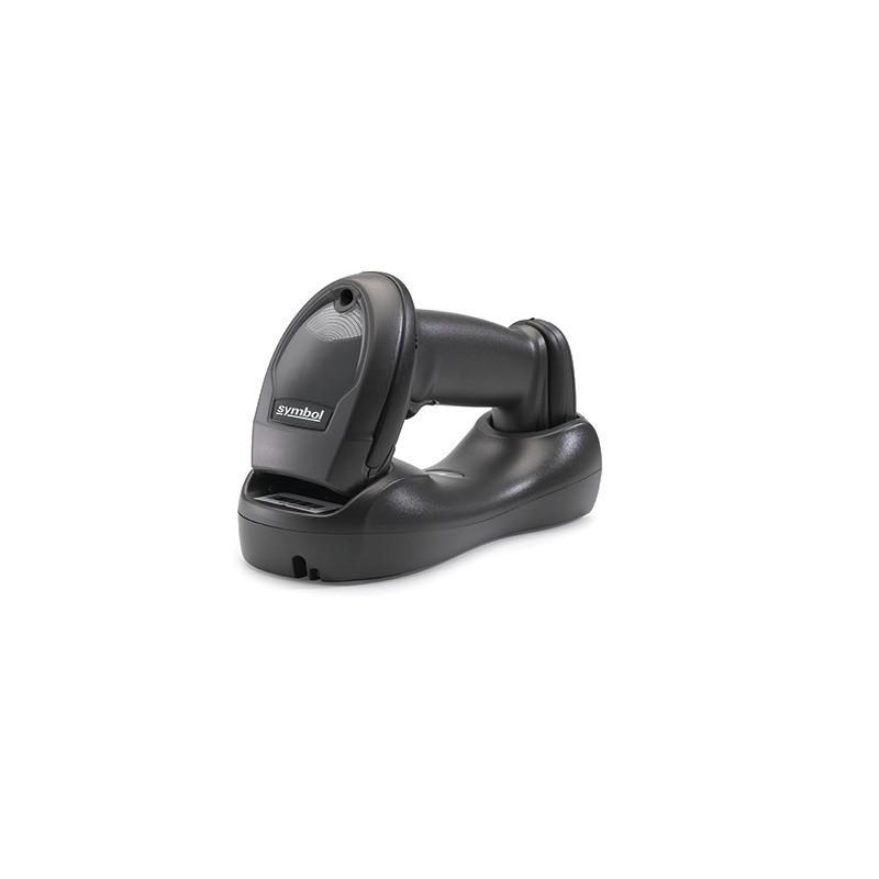 Coque Galaxy Player 5 pouces pour KDC400 KOAMTAC