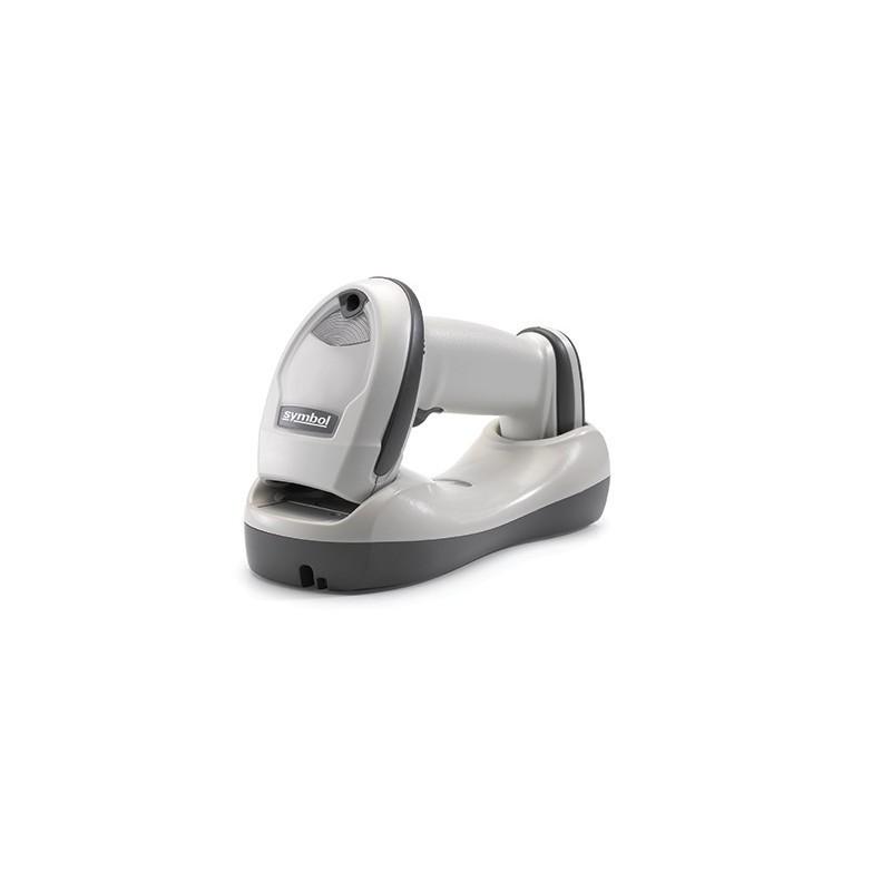 Coque Galaxy Note pour KDC4xx KOAMTAC
