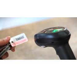 Etiquettes Papier Thermiques