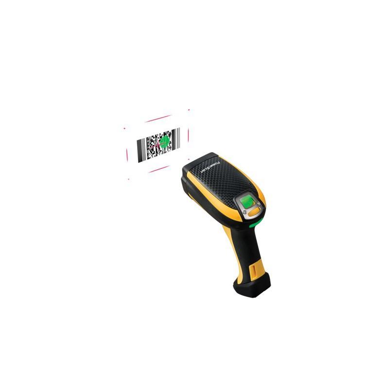 Imprimante tickets de caisse TM-T70 Epson