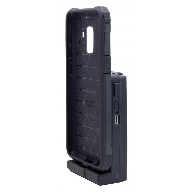 Lecteur Code Barre GT-8125 Gentag