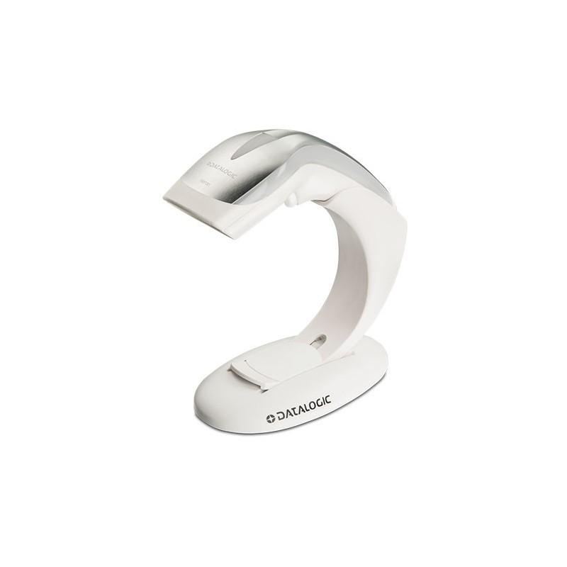 Compteuse de monnaie RS1000 RATIOTEC