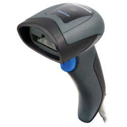 Socle pour Dolphin 6100 Honeywell