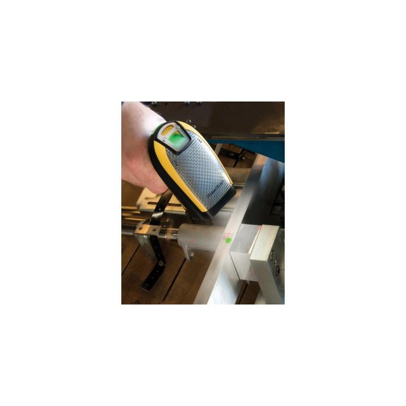 Lecteur Code Barre OPI-2201 Opticon