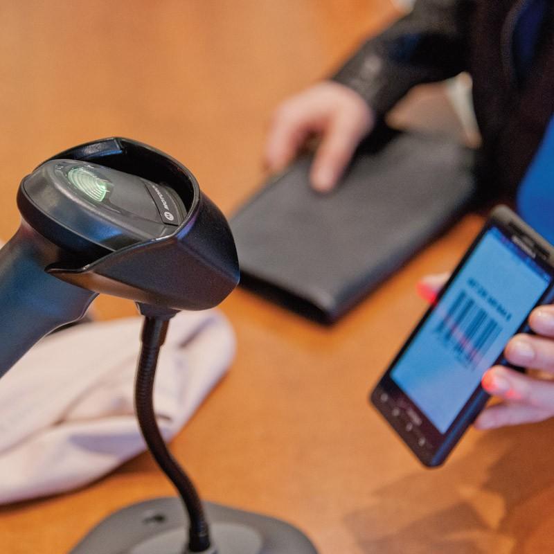 KDC-USB