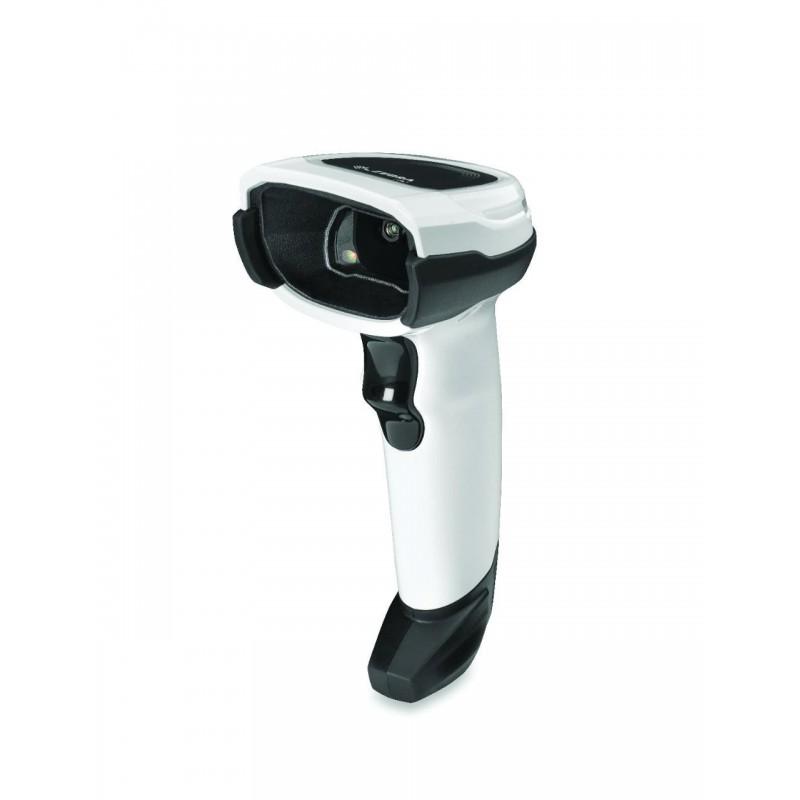 Chargeur de Batterie 4 positions pour TM-P60 et TM-P80 Epson