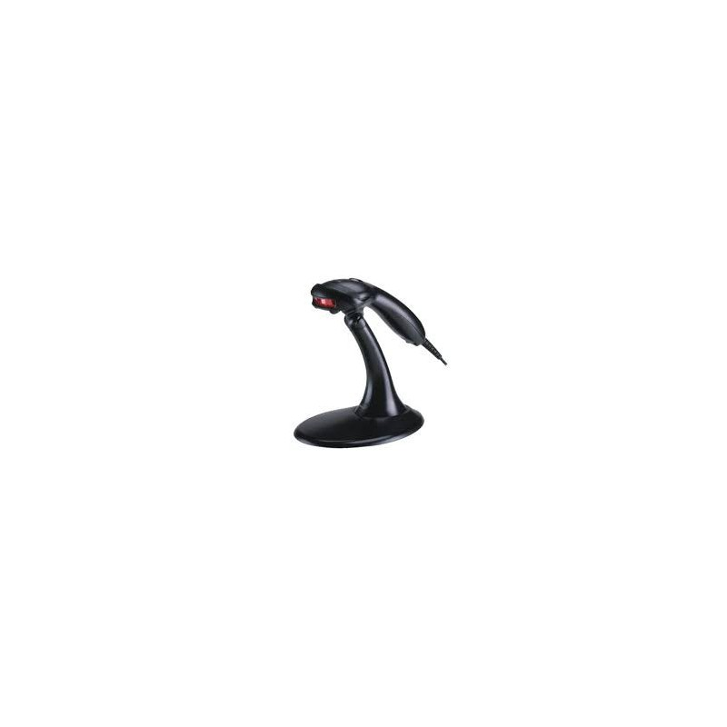 Coque Galaxy Note8 pour KDC4xx KOAMTAC