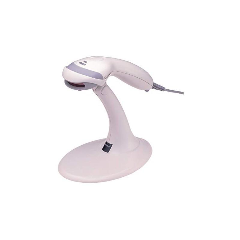 Coque Iphone5C pour KDC4xx KOAMTAC