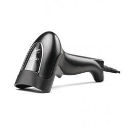 Batterie Standard 1000mA pour Memor 94ACC1368 Datalogic