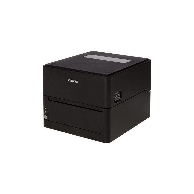 Coque Galaxy S4 pour KDC4xx KOAMTAC