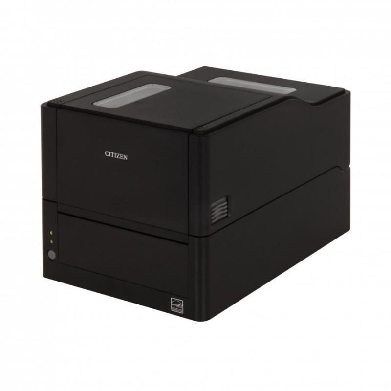 Imprimante ZT410 203 dpi Zebra